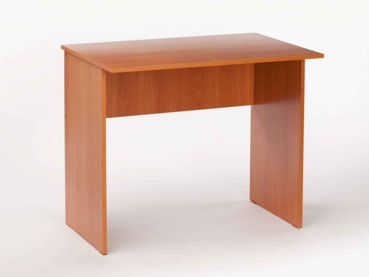 Сделать письменный стол своими руками из дсп для школьника