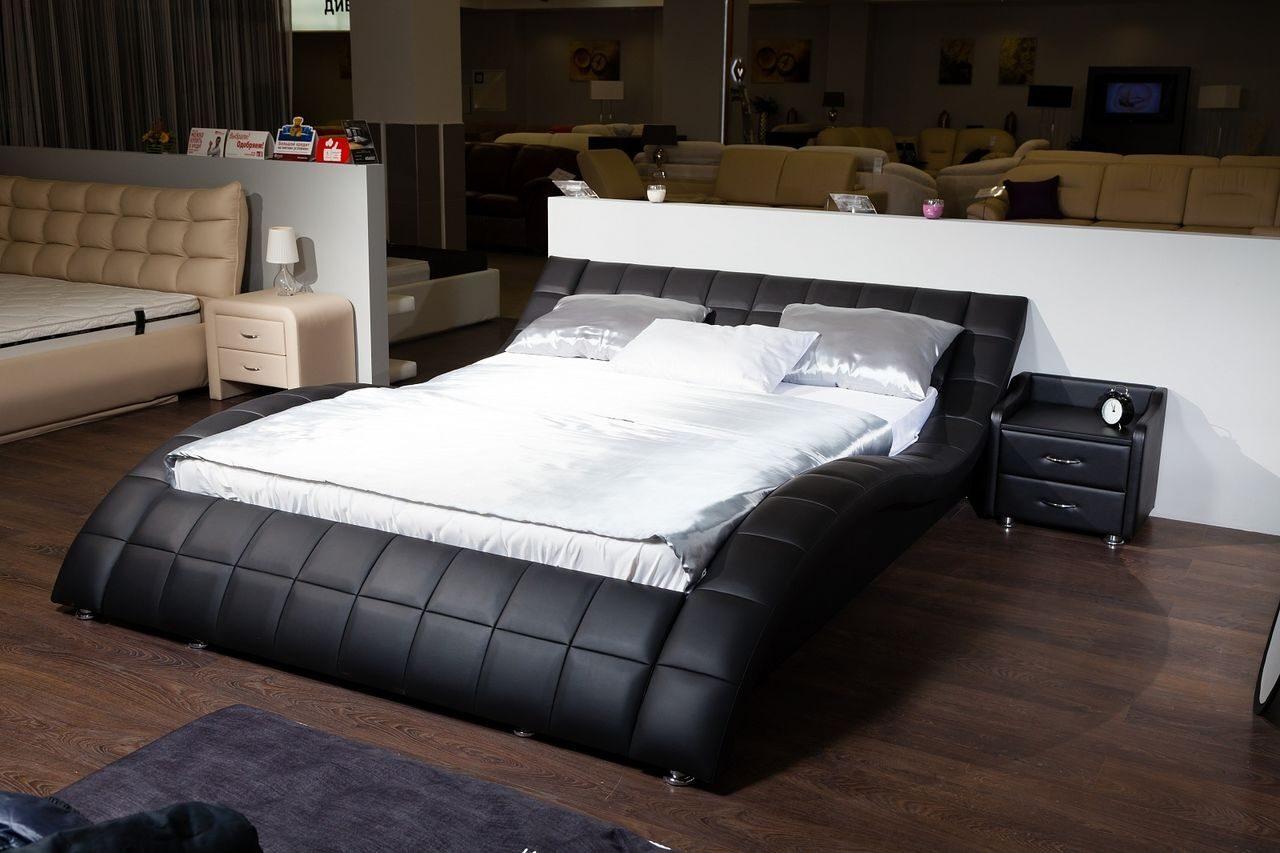 Кровати татами официальный