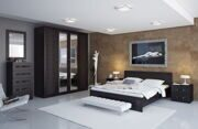 bedroom1_big_venge