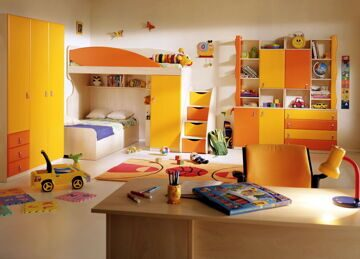creative-design-of-childrens-bedrooms-photo-03